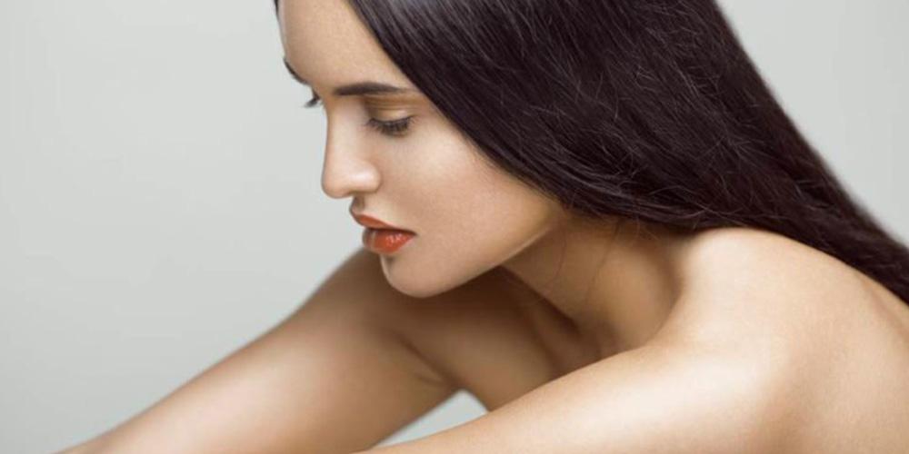 Blerina Dula Schoonheidssalon voor huidproblemen